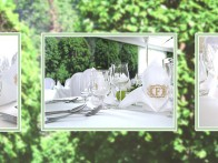 galeria-restauracja_33