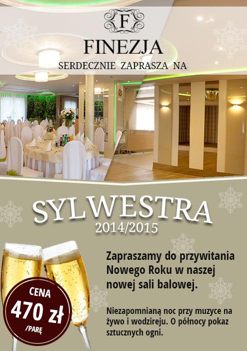 sylwester_finezja-2014-v2