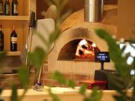 galeria-pizzeria_05