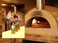 galeria-pizzeria_06