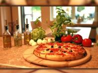 galeria-pizzeria_11