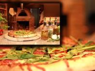 galeria-pizzeria_12