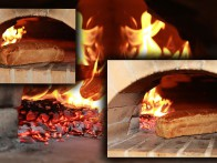 galeria-pizzeria_16