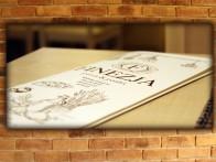 galeria-pizzeria_21